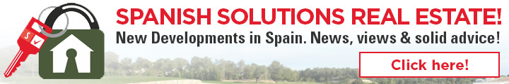 Spanish Solutions Real Estate