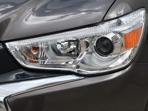 Road Rules On Lights In Spain Spanish Solutions