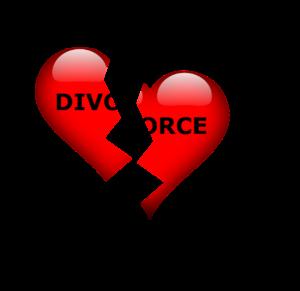 divorceukassetspsain