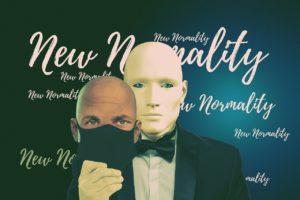 newnormalitySS