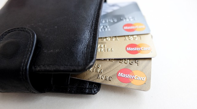 credit card for bisiness in Spain